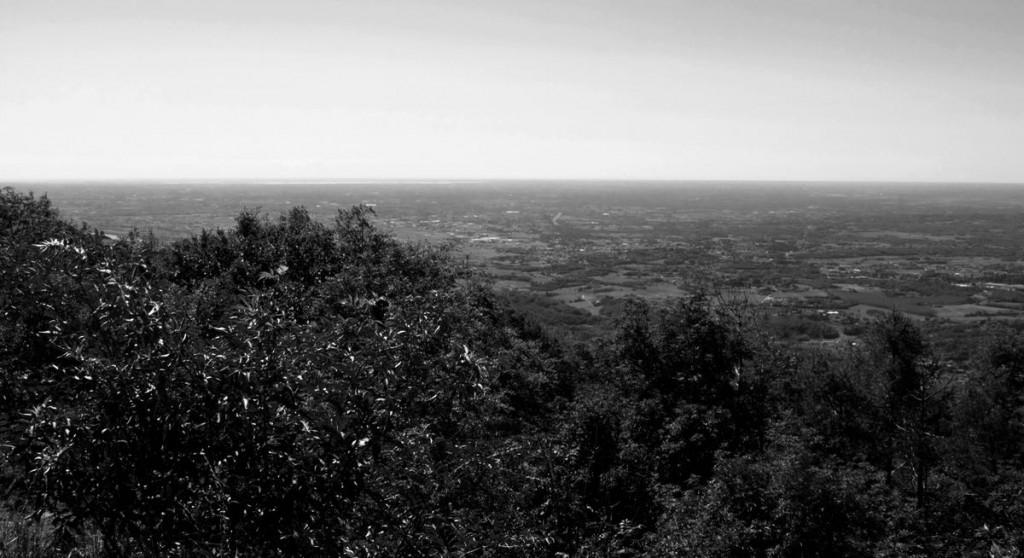 Monte Bernadia